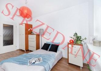 mieszkanie na sprzedaż - Warszawa, Bielany, Esej