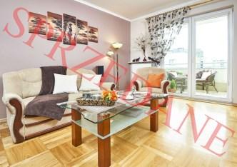 mieszkanie na sprzedaż - Warszawa, Bemowo, Narwik