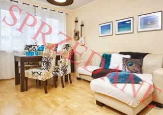 mieszkanie na sprzedaż - Warszawa, Wola, Jana Olbrachta