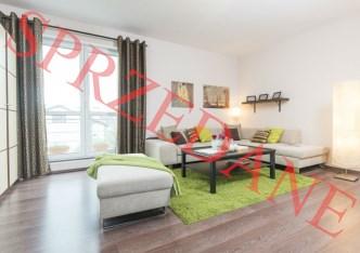 mieszkanie na sprzedaż - Warszawa, Bemowo