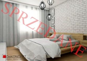 mieszkanie na sprzedaż - Warszawa, Śródmieście, Żelazna