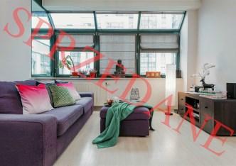 mieszkanie na sprzedaż - Warszawa, Praga-Południe, Sulejkowska
