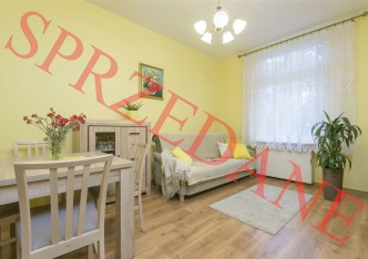 dom na sprzedaż - Warszawa, Wawer, Miedzeszyn