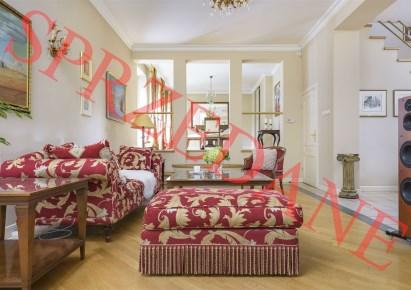 dom na sprzedaż - Komorów, Słoneczna