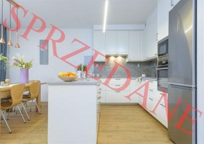 dom na sprzedaż - Ożarów Mazowiecki (gw), Wiejska