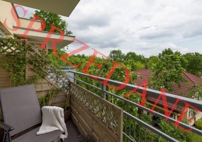 mieszkanie na sprzedaż - Piaseczno, Książąt Mazowieckich