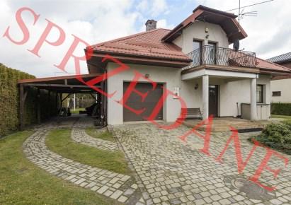 dom na sprzedaż - Marki