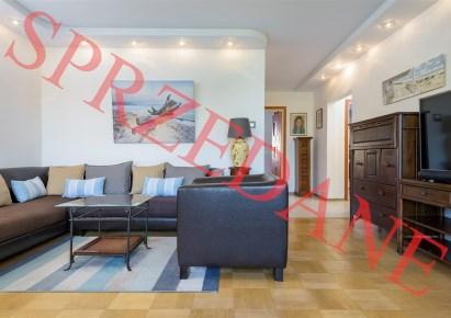 mieszkanie na sprzedaż - Warszawa, Praga-Południe, Gocław