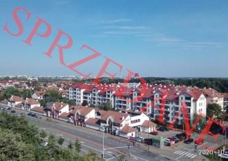 mieszkanie na sprzedaż - Warszawa, Ursynów, Natolin, Mandarynki